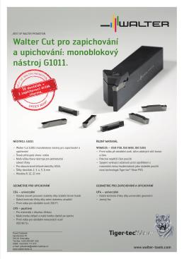 Walter_Promo_Zapichovani.pdf