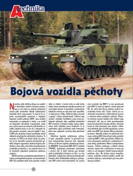 bojova_vozidla_pechoty.pdf
