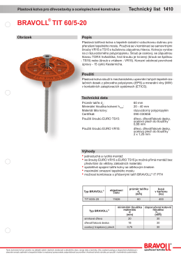 Tech_list_TIT_Torx.pdf