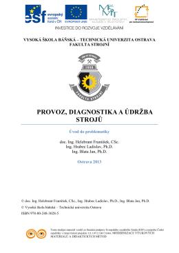 12-Provoz, diagnostika a údržba strojů 01.pdf