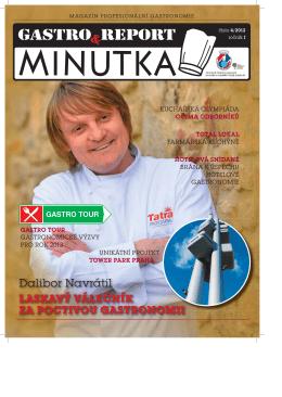 GR_M_04_2012_WEB.pdf
