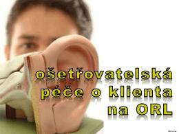 1_orl.pdf