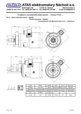 FT4C52S