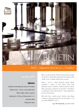 nate_bulletin2013_06_cz_web.pdf