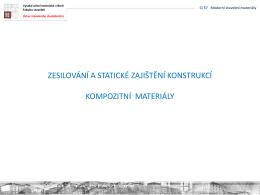 Zesilování konstrukcí, kompozitní materiály.pdf