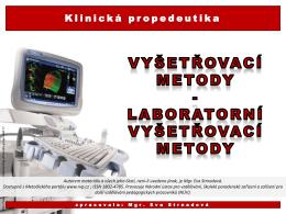 klp_vm_LV.pdf