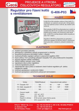 Nota Katalogowa G-406-P03_w01
