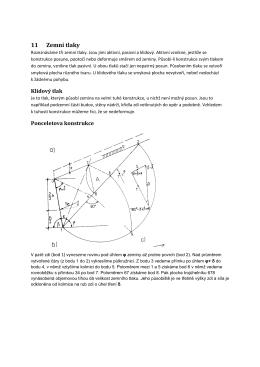 (11_Zemní tlaky).pdf