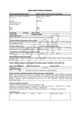 Vzor ZPO 15 01 06.pdf