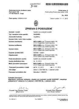 .p 022 - Chrastava