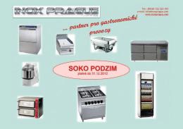 Kč - gastro-pribram.cz