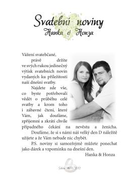 svatební noviny.pdf