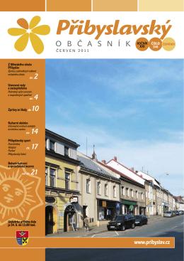 Přibyslavský občasník červen 2011.pdf