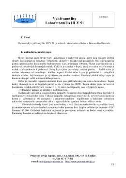souboru pdf