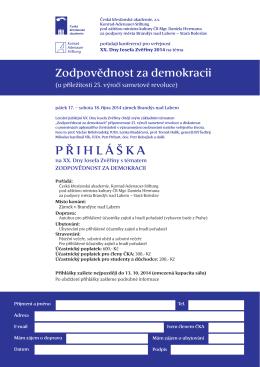 prihlaska_Dny_JZ2.pdf