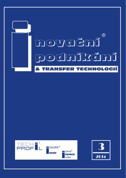 IPTT 3 - AIP ČR