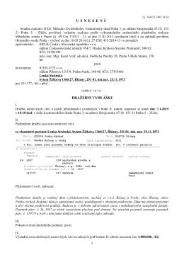 Dražební vyhláška 249214.pdf