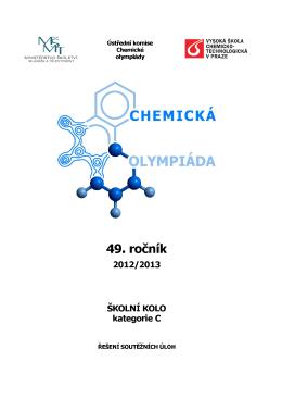 49 C skolni reseni.pdf
