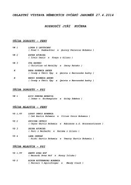 povýstavní katalog 2014.pdf
