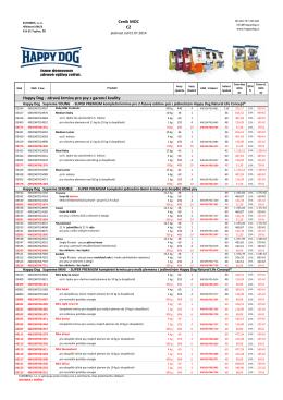 EUROBEN ceník MOC 2014_07_cz.pdf