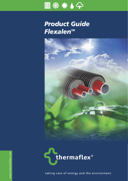 Flexalen-katalog-product guide(8.7.13).pdf