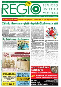 regio zari 2012:Sestava 1.qxd