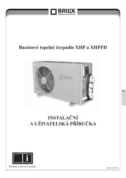 Tepelné čerpadlo Brilix.pdf