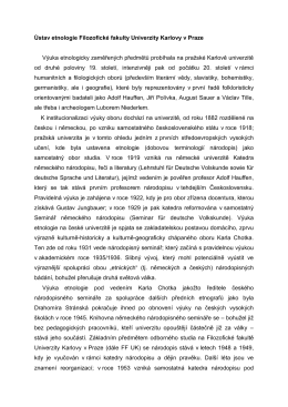 Stručný profil Ústavu etnologie FF UK.pdf