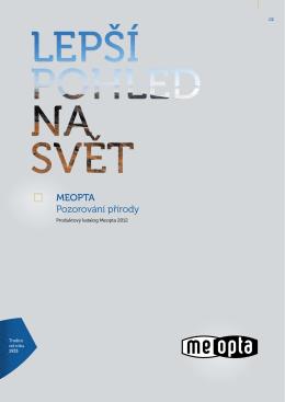 meopta-pozorovani-priridy-2013