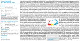 16112011_BROŽURA_korekce_01.pdf