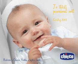 zde - CHICCOCZ.cz