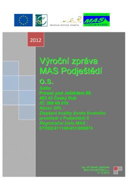 Výročni_zprava_za_rok_2012