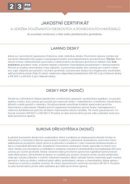 Materiály.pdf