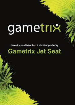 obsah - Gametrix.cz