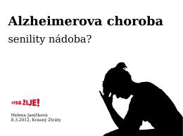 Prezentace KZ.pdf