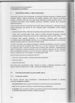 Skripta (234-261)