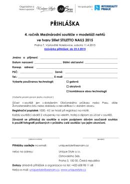 Přihláška Stiletto Nails 2015.pdf