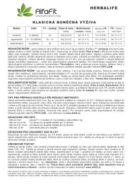 Buněčná výživa - dávkování.pdf