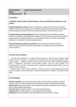 Literární seminář dvouletý.pdf