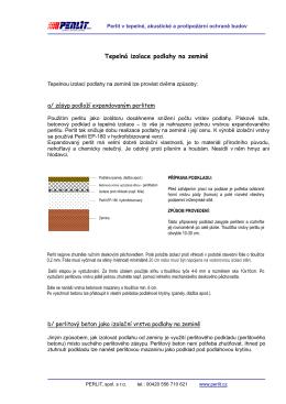 Tepelná izolace podlahy na zemině.pdf