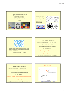 Repetitorium chemie3_2012 (pufry)_2014 [režim kompatibility]