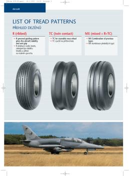 R - Mitas tyres