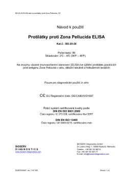 BioServ_BS-20-20_ELISA AZA