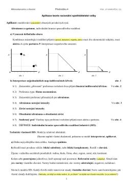 P 4.pdf