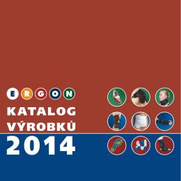 ERGON 2014new.indd
