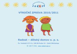 Vyrocni zprava 2010 - 2011.pdf