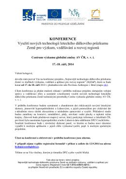 Pozvanka_Konference_HyDaP