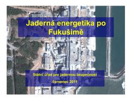 PDF, 3.8MB ke stažení