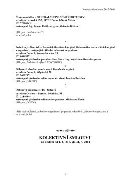 kolektivní smlouva.pdf