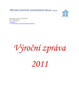 Radomyšlská 336, 386 29 STRAKONICE Tel.: + 420 383 314 334